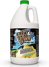 dust control spray