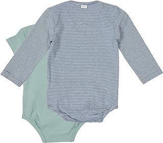 Koeka Baby Kids Baby-strickjacke Linescape