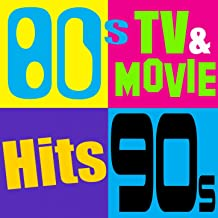 Best 60's movie theme songs Reviews