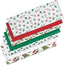 Miles Kimball Christmas Tissue Paper