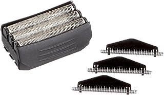 Remington SP399 - Pack de cuchillas y cabezal para afeitadora F7790
