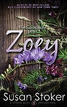 Un Sanctuaire pour Zoey