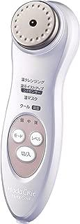 hitachi cm-n5000