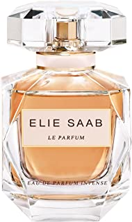 Elie Saab Elie Saab Agua de perfume Vaporizador Intense 50 ml