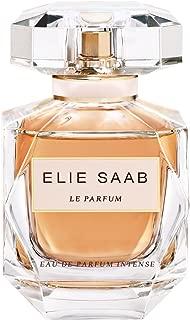 Intense by Elie Saab - perfumes for women - Eau de Parfum, 50ml