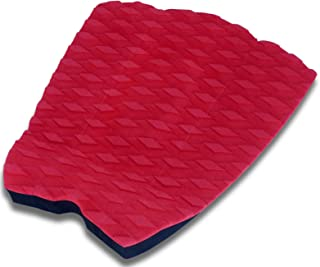 Best front foot traction pad Reviews