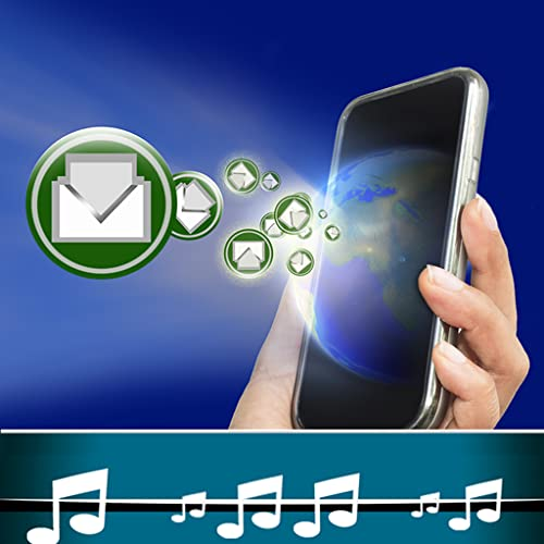 SMS Klingeltöne