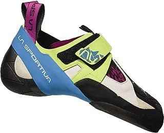 La Sportiva Women's Skwama Climbing Shoe
