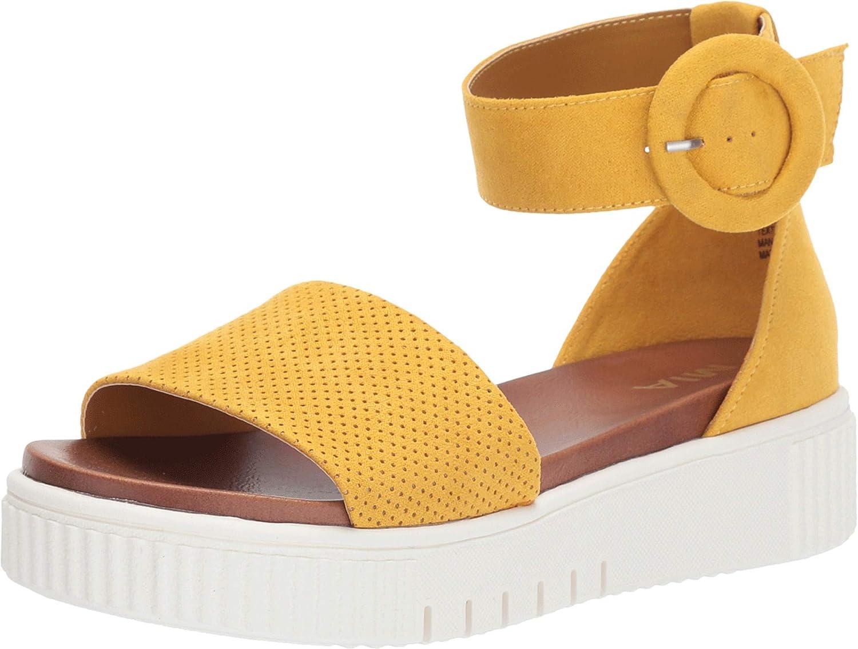 MIA Rosanna Women's Sandal
