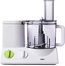 Best cuisinart velocity ultra trio blender food processor Reviews