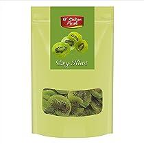 D'nature Fresh Dry Kiwi, 250 g