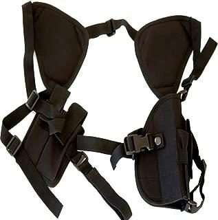 Best concealed shoulder holster Reviews