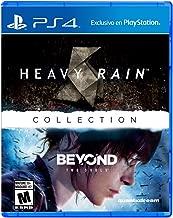 Best heavy rain playstation 4 Reviews