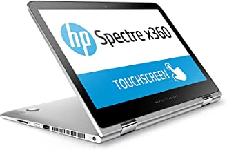 Amazon.es: hp i7 portatil