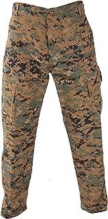 marpat woodland pants