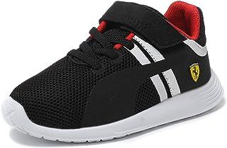 3cdec27492e36e Amazon.it: Puma Ferrari Shoes - Includi non disponibili: Scarpe e borse