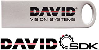DAVID ENTERPRISE incl. SDK