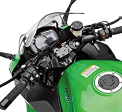 Amazon.com: Kawasaki 2017-2019 Ninja 1000 Abs Gps Mount ...