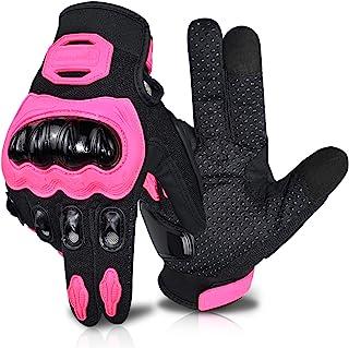 Suchergebnis Auf Für Motorradhandschuhe Letzter Monat Handschuhe Schutzkleidung Auto Motorrad