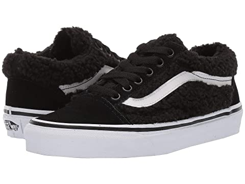 711175155c2 Vans Old Skool at Luxury.Zappos.com