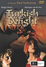 Best turkish delight movie Reviews