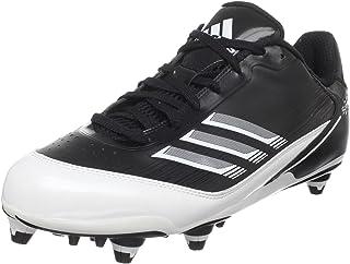 3398797d0ee Amazon.com  12.5 - Football   Team Sports  Clothing