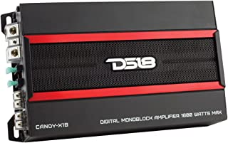 Best digital design car audio Reviews