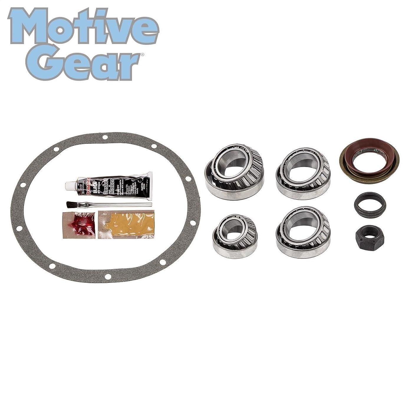 Motive Gear R8.25RJT Light Duty Koyo Bearing Kit (BK Chrysler 8.25