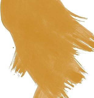 Akua Intaglio Ink - 2 oz. Jar - Diarylide Yellow