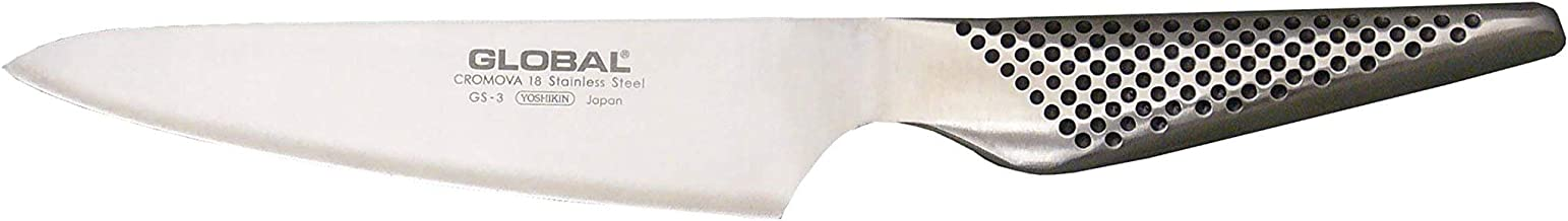 Global GS-3-5 inch, 13cm Cook's Knife