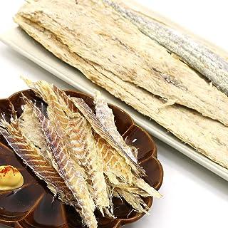 干しタラ 干したら おつまみ 干し鱈 ロール 400g 業務用 チャック袋入 真空パック 干しタラ 珍味 鱈 タラ干し ほしたら おつまみ珍味