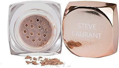 Steve Laurant - Loose Powder Pigment- Rose Gold - Rose Gold