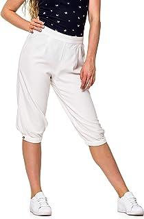 f6b2d70120fe34 Suchergebnis auf Amazon.de für: Weiße Leinenhose: Bekleidung