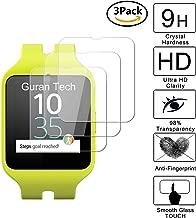 Amazon.es: correa metal sony smartwatch 3