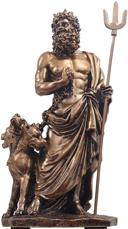 Statues Sculpture Los Angeles Mall Art Statue Home Ch Resin Sacramento Mall Ornaments Accessories