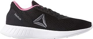 Reebok Lite, Women's Running Shoes, Black, 7.5 UK (41 EU)