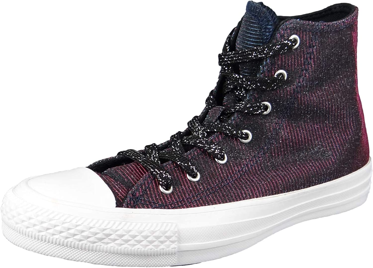 Converse Womens All Star Chuck Boston Beauty products Mall Taylor Sneakers Pink Fashion