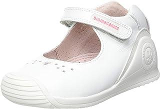 Biomecanics 212100-c, Zapatillas Niñas