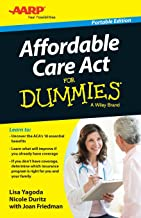 Best obamacare for dummies Reviews