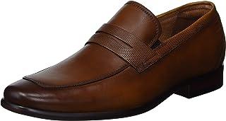 حذاء Potenza Penny Loafer رجالي من فلورشايم