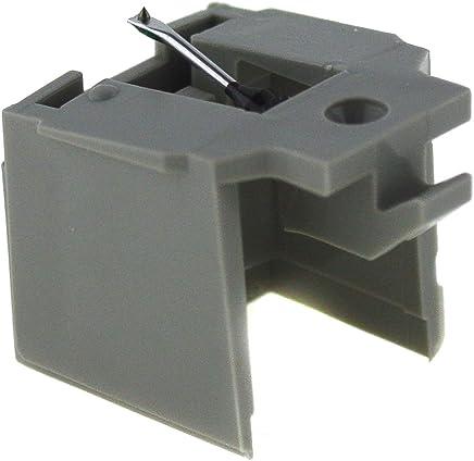 Shiwaki Almohadillas De Repuesto Cojines para Audio-Technica ATH-WS99 Sony MDR-V55 ATH-WS77 Cubierta De Oreja De Repuest ATH-WS70 MDR-7502 80mm