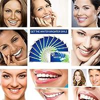 TeethWhite Professional Teeth Whitening Strip