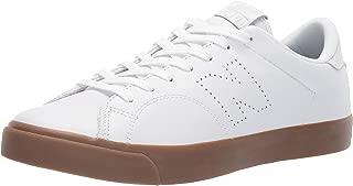 Men's 210v1 Skate Shoe Sneaker