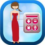 Beauty Calculator
