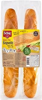 schar gluten free products