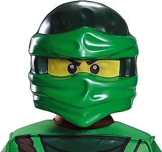 Best lego ninjago face mask Reviews