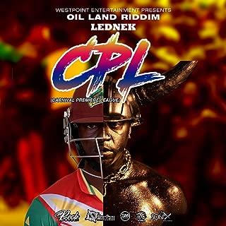 C.P.L. (Carnival Premiere League)