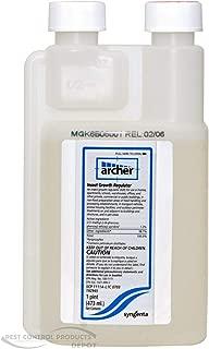 Syngenta 33916 Archer Growth Regulator