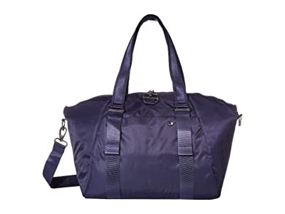 Pacsafe Citysafe CX Anti-Theft Oversized Tote (Nightfall) Tote Handbags