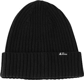 [ラドウェザー] ニット帽 帽子 メンズ レディース ビーニー ニットキャップ ニット帽子 防寒 冬 秋 春 登山 アウトドア